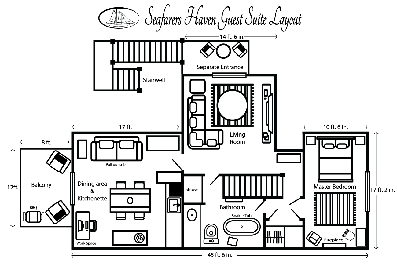 Seafarers-Haven-Suite-Layout-Final